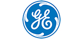 General Electric	VAT2000