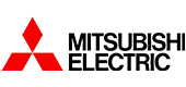 Mitsubishi Electric	FR-E700 SC