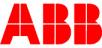 АВВ ABB частотники